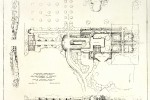 Veatch - Payson Mansion Plans