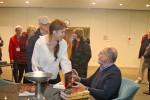 8-book signing-2-schall